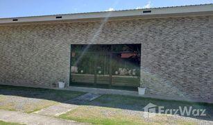 1 Bedroom Property for sale in San Jose, Panama Oeste