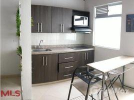 3 Habitaciones Apartamento en venta en , Antioquia STREET 57 SOUTH # 43A 161
