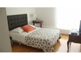 Дом, 2 спальни в аренду в Miraflores, Лима Federico Villarreal, LIMA, LIMA