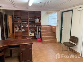 3 Habitaciones Casa en venta en Ancón, Panamá CALLE BOUCET- AVENIDA WOLBERT, LOTE 300-A Y LOTE 300-B, ALBROOK. 300, Panamá, Panamá