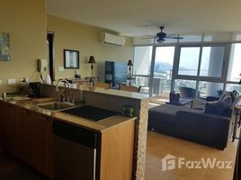 Panama Oeste Las Lajas PLAYA CORONADO. PH CORONADO GOLF 16 1 卧室 住宅 售