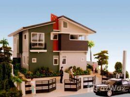 4 Bedrooms House for sale in Las Pinas City, Metro Manila Aitana Duplex