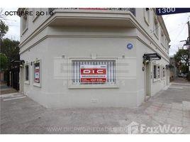 2 Habitaciones Departamento en venta en , Buenos Aires Complejo MANSART - Francia 289 entre Alberti y Gar
