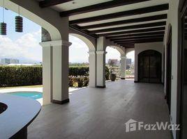 4 Habitaciones Casa en venta en , San José Cerro Alto, Escazu, Escazu, San Jose