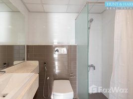 1 Bedroom Apartment for sale in Pacific, Ras Al-Khaimah Pacific Polynesia