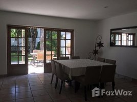 Квартира, 4 спальни на продажу в Lima District, Лима ALAMEDA EL CORREGIDOR