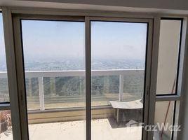 1 Schlafzimmer Appartement zu verkaufen in Lake Elucio, Dubai New Dubai Gate 1