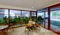 Photos 2 of the Reception / Lobby Area at Serene Place Sukhumvit 24