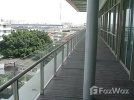 4 Bedrooms Condo for sale in Phra Khanong, Bangkok Ficus Lane