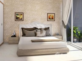 2 Bedrooms Apartment for sale in , Dubai Bayz by Danube