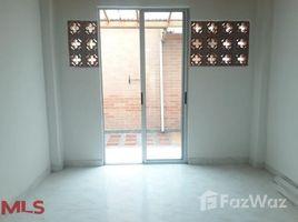 4 Habitaciones Casa en venta en , Antioquia AVENUE 30 # 27A 21, Medell�n Poblado, Antioqu�a