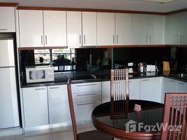 1 Bedroom Condo for sale in Nong Prue, Pattaya Tara Court Condominium