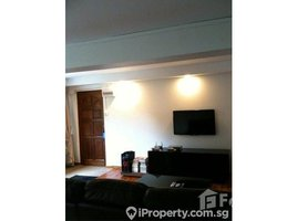 1 Bedroom Apartment for rent in Boon keng, Central Region Upper Boon Keng Road