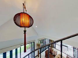 3 Bedrooms Villa for sale in San Pu Loei, Chiang Mai Karnkanok 2