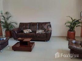 3 Habitaciones Apartamento en venta en , Santander CARRERA 2 20-50 T18 AP1072 CONJUNTO RESID PASEO REAL