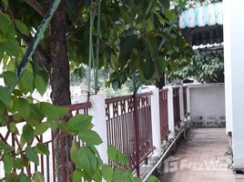 3 Bedrooms Property for sale in Bang Bon, Bangkok 3 Bedroom House For Sale In Bang Bon 5