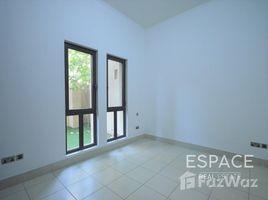 3 Bedrooms Apartment for sale in Yansoon, Dubai Yansoon 8