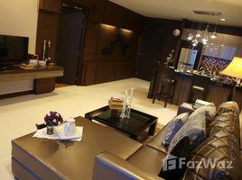 2 Bedrooms Property for rent in Choeng Thale, Phuket The Regent Bangtao