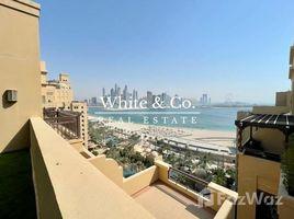 4 Bedrooms Villa for sale in Garden Homes, Dubai Garden Homes Frond L