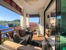 2 Bedrooms Condo for sale at in Choeng Thale, Phuket - U163608