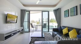 Available Units at Absolute Twin Sands II