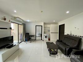 2 Bedrooms Condo for sale in Nong Prue, Pattaya Siam Oriental Elegance