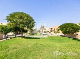 4 Bedrooms Townhouse for sale in , Abu Dhabi Jouri