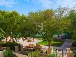Вилла, 3 спальни на продажу в Al Reem, Дубай Pool and Park View | Type 1M | Great Buy