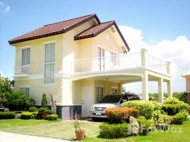3 Bedrooms House for sale in Bacoor City, Calabarzon Bellefort Estates