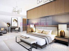 1 Bedroom Apartment for sale in , Dubai Park Gate Residences
