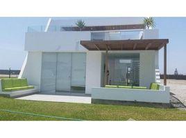 3 Habitaciones Casa en alquiler en Mala, Lima PUERTO MADERO, LIMA, CAhtml5-dom-document-internal-entity1-Ntilde-endETE