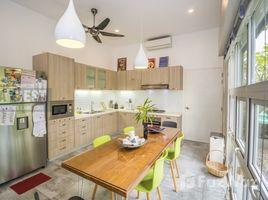 Дом, 4 спальни на продажу в Svay Dankum, Сиемреап Other-KH-84837