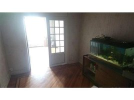 1 Habitación Apartamento en venta en , San Juan RIVADAVIA