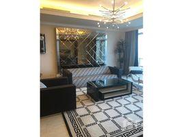 3 Kamar Tidur Apartemen dijual di Menteng, Jakarta Jakarta Pusat