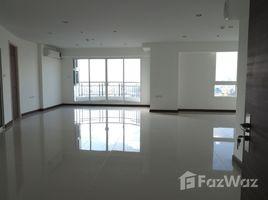 2 Bedrooms Condo for rent in Chong Nonsi, Bangkok Supalai Prima Riva