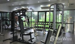 Photos 2 of the Communal Gym at Bangna Complex