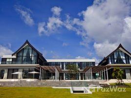 6 Schlafzimmern Immobilie zu verkaufen in Pa Khlok, Phuket Villa Verai