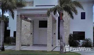 4 Habitaciones Propiedad en venta en , San Pedro De Macoris