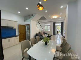 3 Bedrooms House for rent in Phu Huu, Ho Chi Minh City Cần cho thuê nhà phố cơ bản 12tr/tháng, nhà full nội thất 15tr/tháng, liên hệ: 0909.797.244 Khánh