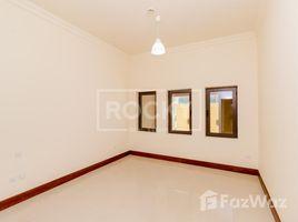 3 Bedrooms Apartment for rent in Golden Mile, Dubai Golden Mile 2