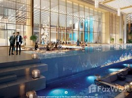 Квартира, 2 спальни на продажу в , Дубай Atlantis The Royal Residences
