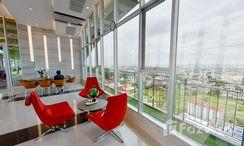 Photos 3 of the Lounge at Supalai Veranda Rama 9