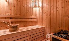 Photos 1 of the Sauna at Runesu Thonglor 5
