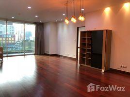 2 Bedrooms Condo for sale in Lumphini, Bangkok The Park Chidlom