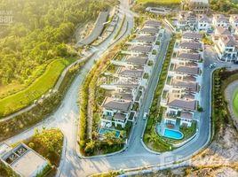 4 Bedrooms Villa for sale in Hung Thang, Quang Ninh Cơ hội cuối sở hữu biệt thự view trọn kỳ quan thế giới Vịnh Hạ Long