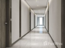 1 Bedroom Apartment for sale in District 7, Dubai District One Residences (G+4)