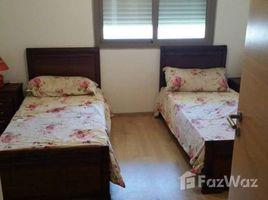 1 غرفة نوم شقة للبيع في NA (Zag), Guelmim - Es-Semara Appart de 140 m² à Vendre sur Plage des Nations