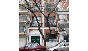 1 Habitación Propiedad en venta en , Buenos Aires Seguí al 3600