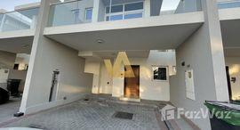 Available Units at Aknan Villas