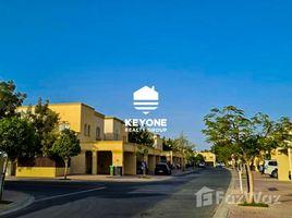 3 Bedrooms Villa for sale in , Dubai Al Waha Villas